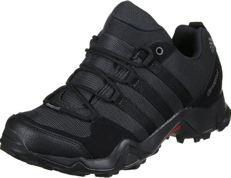 Adidas Ax2 02 adidas terrex ax2 cp hiking shoes black