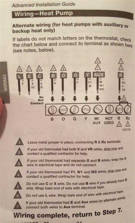 climate master wiring diagram wiring diagram schemes