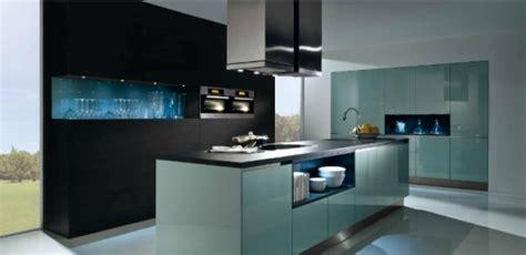 Laminate Kitchen Doors Ireland acrylic kitchen doors the ultimate gloss kitchen