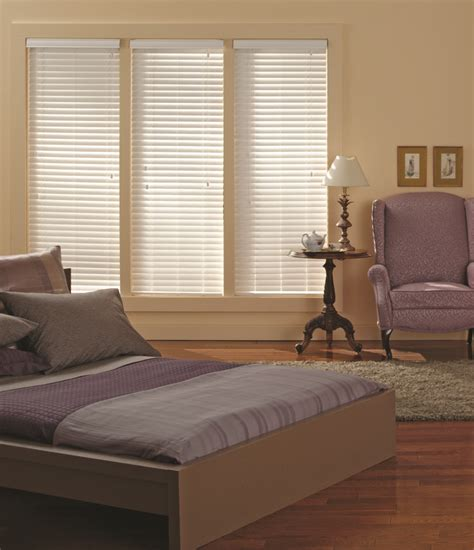 11 best images about wood faux wood blinds on
