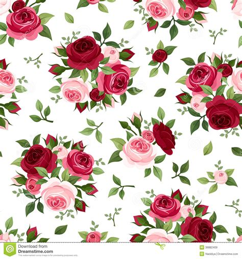 english rose pattern wallpaper pink rose clipart english rose pencil and in color pink