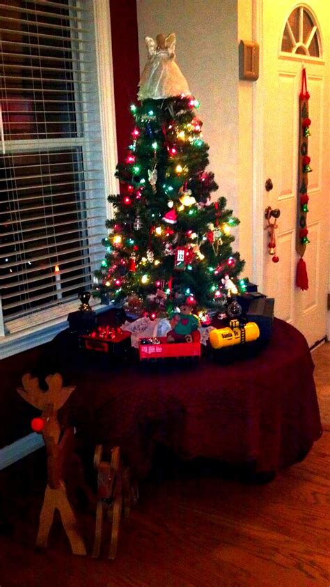 7 best images about trains on pinterest trees christmas