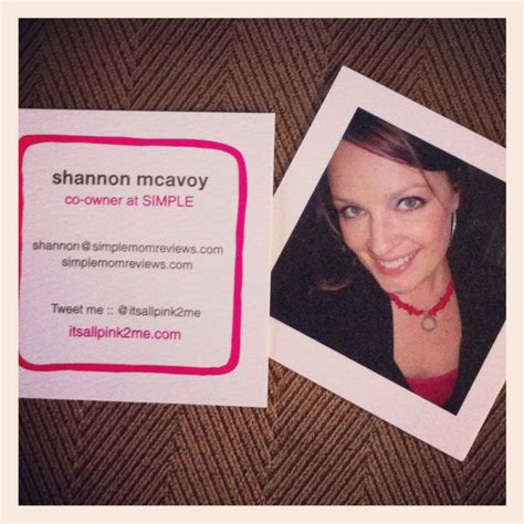 Tiny Prints Business Cards tiny prints business cards and address labels the