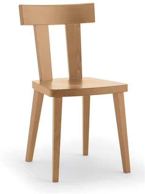 sp silla rustica de madera de haya  de roble diferentes colores sediarreda