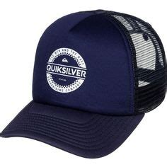 Topi Trucker Deus Logo Gt6 details about uk new vintage distressed retro