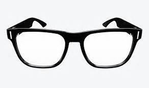 Grosir Kacamata Baca uncategorized jual kacamata grosir kacamata import murah