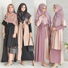 Moura Dres Syari 3 Size mimi alysa raissa dress available at mein designers