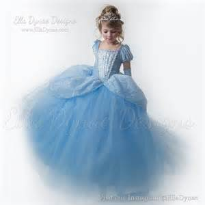 1000 ideas about cinderella tutu dress on pinterest