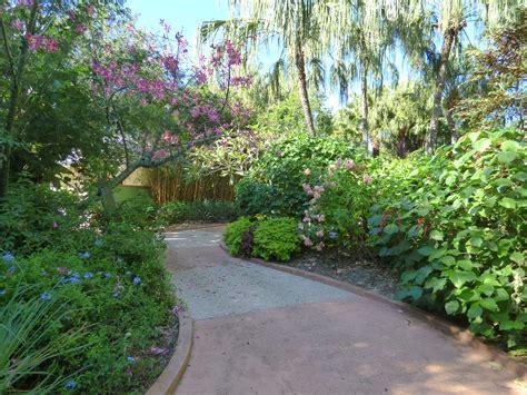 botanical gardens largo fl