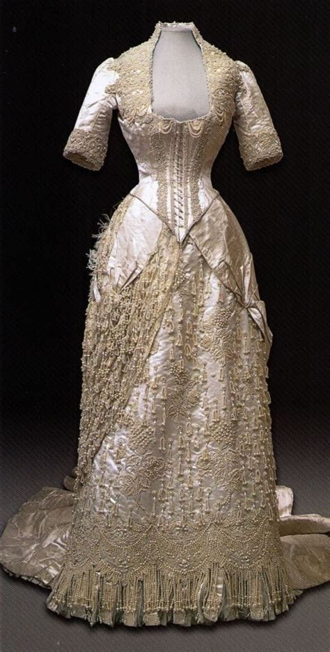 victorian era 1837 1901 victorian fashion history costume 4443 best images about victorian era clothing 1837 1901