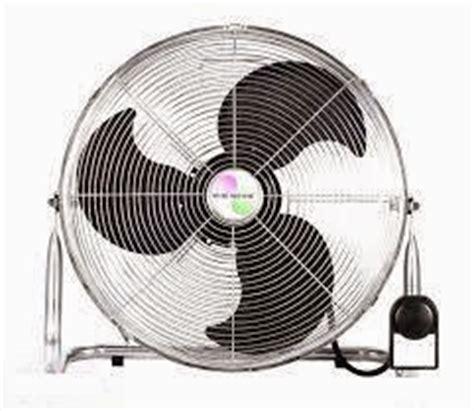 Rotor Kipas Angin Maspion diantara sekian macam service barang elektronik service kipas angin adalah yg termudah