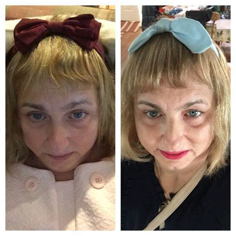 transgender photo albums 2536 best beautiful transgender women images on pinterest