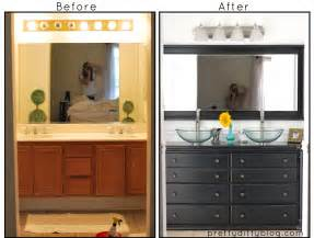 before and after bathroom makeovers small bathroom makeovers before and after creative home