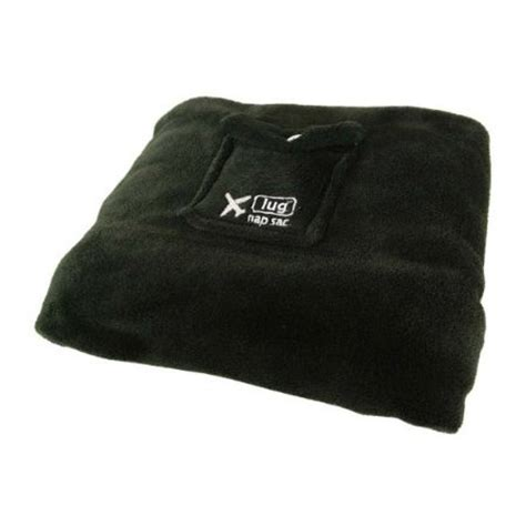 Travel Blanket And Pillow by Lug Nap Sac Blanket And Pillow Travel Set The Green