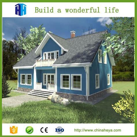 casa prefabbricata moderna la casa moderna della cina per i ci e dormitori dei