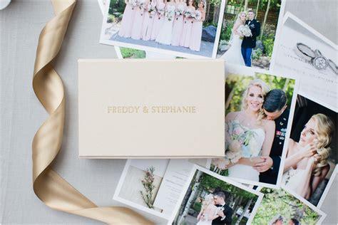 Wedding Heirloom Box gold wedding heirloom box photography