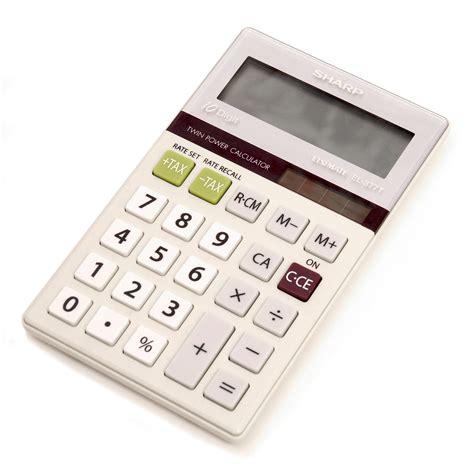 calculator c file solar calculator jpg wikipedia