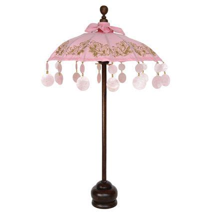 decorative umbrellas for centerpieces 17 best ideas about umbrella centerpiece on