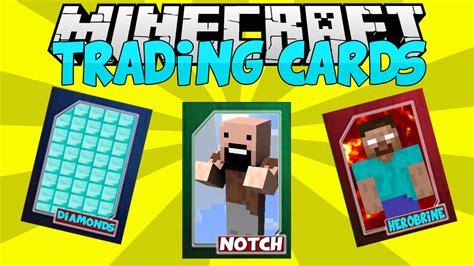 Minecraft Gift Card Online - minecraft cards 28 images minecraft minecraft trading cards 32x32 minecraft