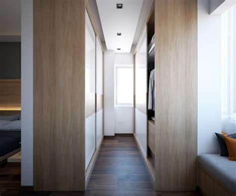 hacer vestidor en habitacion c 243 mo hacer un vestidor en una habitaci 243 n y organizarlo