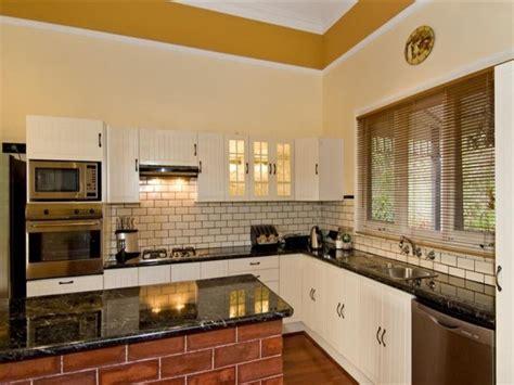 kitchen cabinet design l shape awesome kitchen cabinet kitchen nice looking kitchen idea using white l shaped