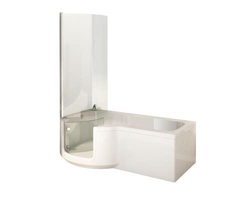louisiana bathtub louisiana 1 shower bath from practical bathing only 163 2438
