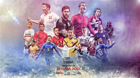 world cup  wallpaper  szwejzi  deviantart