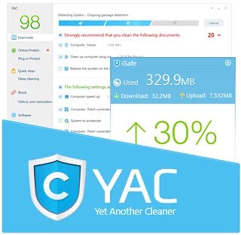 yac antivirus full version yac antivirus 2015 crack keygen plus serials full free