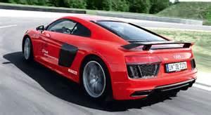 Audi Canada Audi Sport Gt Audi Canada