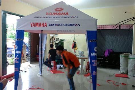 Tenda Cafe Stand Bazar 2x2mtr harga tenda cafe piramida harga tenda murah tendasolution