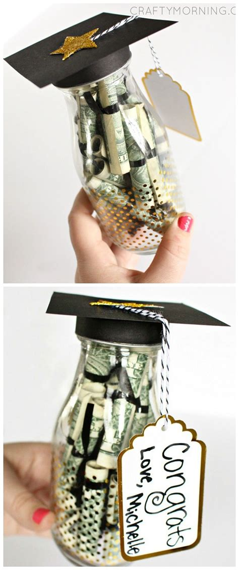 gift for 25 best ideas about college graduation gifts on