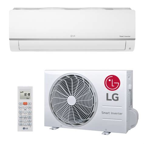 Ac Lg Nl lg 2 5 kw air conditioner air conditioner guided