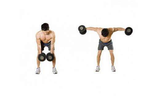 hugh jackman back and biceps workout coach