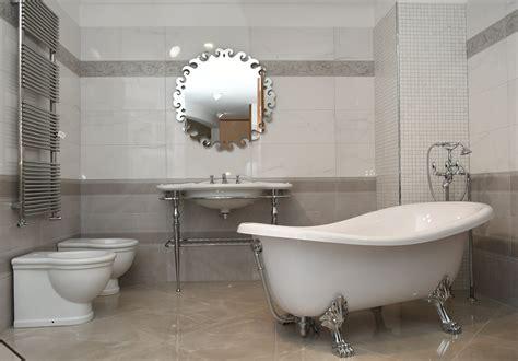 arredo bagno classico moderno arredo bagno moderno e classico sap roma colleferro