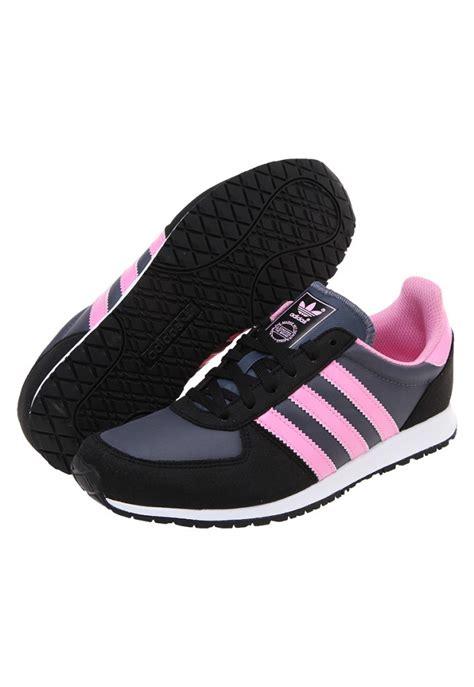 imagenes de zapatos adidas para mujer 2015 zapatillas adidas baratas 2015 online mujer y hombre