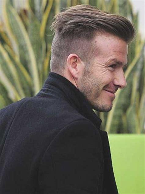 2016 david beckham hairstyles 20 david beckham hairstyle 2014 mens hairstyles 2018