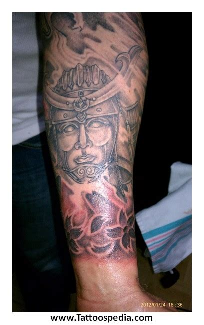 biomechanical tattoo artists nyc biomechanical tattoo artists nyc 2