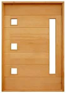 modelos de portas de madeira fotos e onde comprar