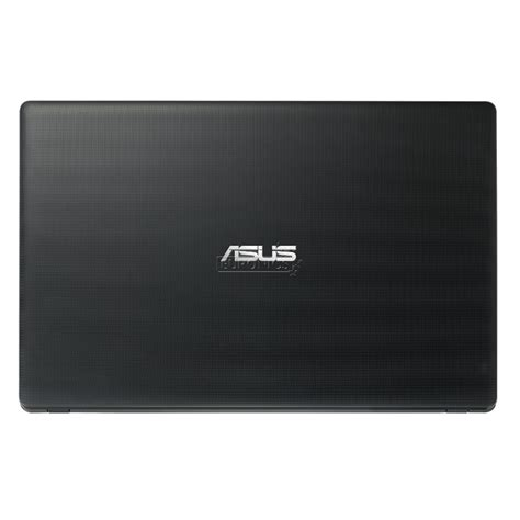 Laptop Asus X553ma Fpt Shop notebook x553ma asus x553ma sx257b