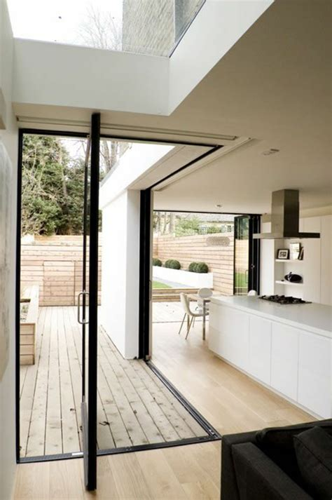 badezimmerfenster glas optionen glast 252 ren f 252 r innen modern und