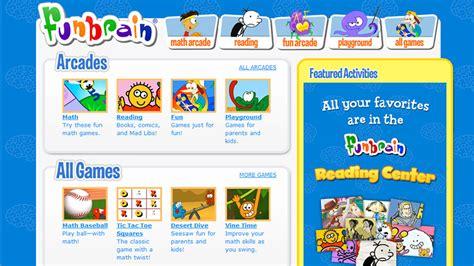child lovers websites school holiday fun websites your children will love