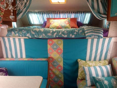 privacy curtains for rv 85 best my rv redecorating progress images on pinterest