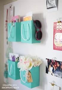 30 fabulous diy organization ideas for girls diy room ideas teenage girls