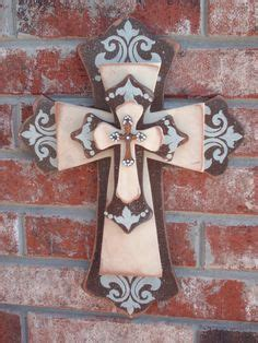 cross home decor cross wall on crosses decor wooden crosses and wall crosses