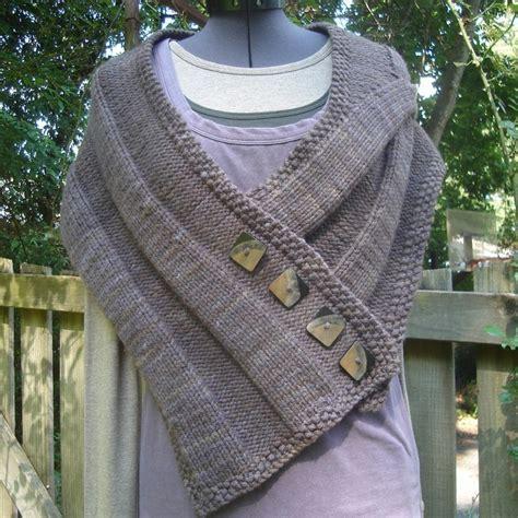pattern writing for knit designers grace button wrap shawl pattern buy imagine knit designs