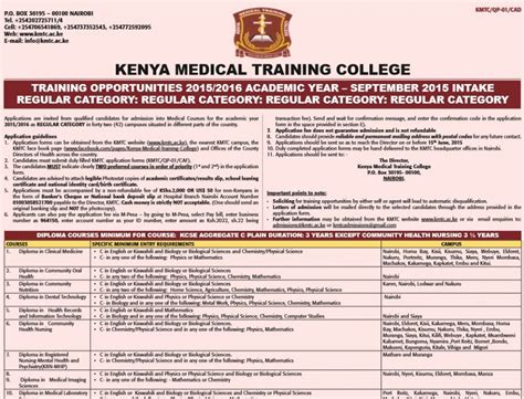 Usiu Kenya Mba Fees Structure by Plain Cover Letter