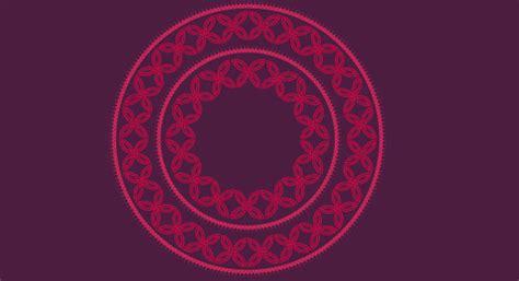 make pattern adobe illustrator cs5 best illustrator tutorials from 2010 noupe