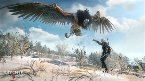 The Witcher 3 Hunt 2015 Ps3 Torrents Juegos