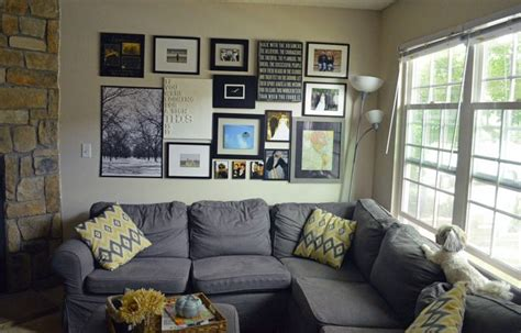 benjamin street home decor 10 images about home edgecomb gray benjamin moore