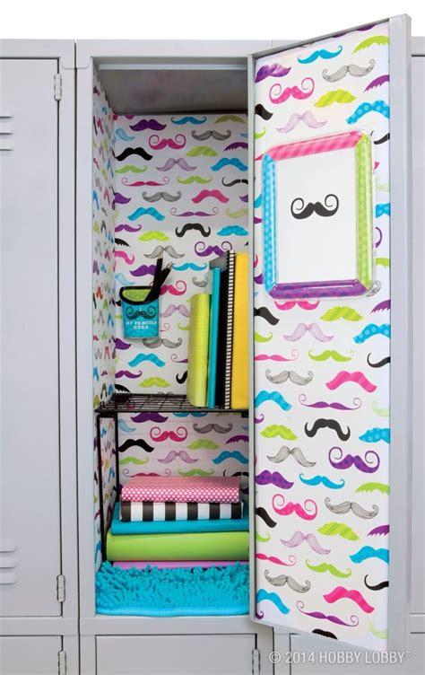 Ideas For Locker Decorations by Best 25 Locker Decorations Ideas On Locker